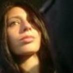 Laura890 - 27 ans