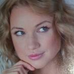 Laura980 - 34 ans