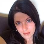 Laurabibiche2 - 31 ans