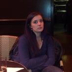 Lauragrey - 29 ans