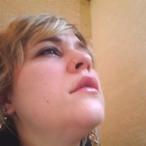 Laurakrystal - 36 ans