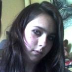 Lauredefarge - 24 ans