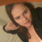 Lauryne74 - 25 ans