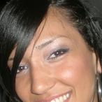 Laynabenzema - 32 ans