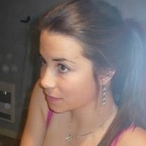 Leila92love - 28 ans