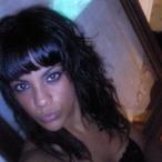 Leiladjoufa - 22 ans