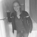 Lelia16 - 47 ans