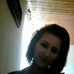 Lenoshan - 37 ans