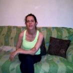 Lila87147 - 43 ans