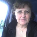 Lilajade - 57 ans
