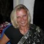 Lili6259 - 54 ans