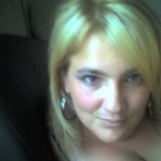 Liliana06 - 42 ans