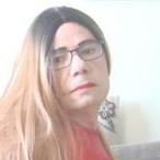 Lilianalapage4 - 62 ans