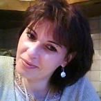 Lilie1974 - 44 ans