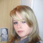 Lilijoli - 26 ans