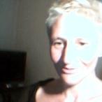 Lililaperle - 49 ans