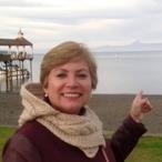 Liliperret 46 ans Escort Girl Calais