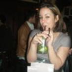Lilisam - 35 ans