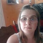Lilivienne - 27 ans