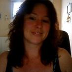 Lillounanou - 36 ans