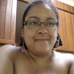 Lillyreunion - 37 ans