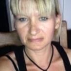 lilou0151, 47 ans | Bernardswiller – France