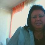 Lilou3894 - 51 ans