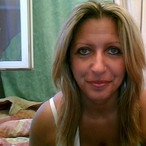 Lilou84120 - 51 ans