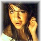 Lina016 - 24 ans