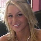Lindacoeurtriste1 - 33 ans
