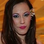 Lindsay00 - 32 ans