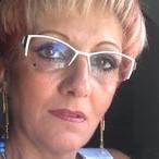 Lisa057 - 61 ans