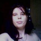 Lisa921 - 44 ans