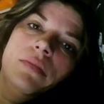 Lola8977 - 37 ans
