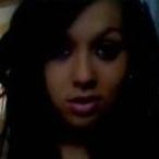 Lolalaloca - 23 ans
