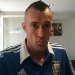 Lolorenzo1313 - Homme 41 ans - Gard (30)