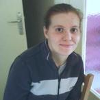 Lolotte1511 - 31 ans