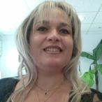 Rencontre webcam loona1869