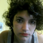 Lora3131 - 29 ans