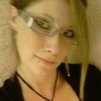 Lora67 - 26 ans