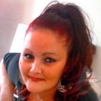 Lorenza74 - 43 ans
