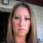 Lorna09 - 25 ans