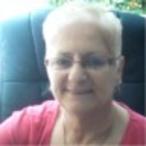 Louane92 - 62 ans