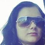 Louciana - 23 ans