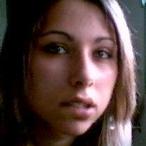 Loula035 - 29 ans