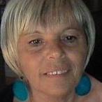 Louna7636 - 58 ans