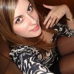 Loussitree - 30 ans