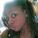 Lovelytrish - 26 ans