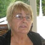 Lucettebigot 75 ans Escort Girl Ambrus