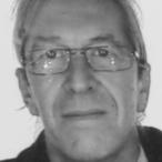 Lucien1360013 - 58 ans